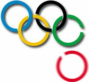Radiation and Rockets, Why I am Boycotting the London 2012 Olympics