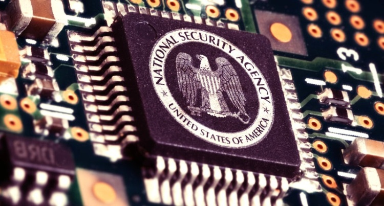National-Security-Agency-NSA-surveillance-spying-800x430