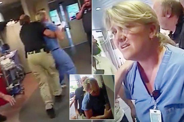 MAIN-US-Nurse